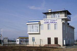 В Одеській області набирають персонал у новий прикордонпідрозділ