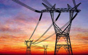 Запровадять ринок електроенергії