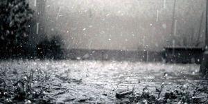 Трагедія: під час зливи  жінку змило водою