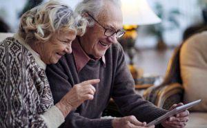 В Болгарії з липня пенсії зростуть на 5,7 відсотка...