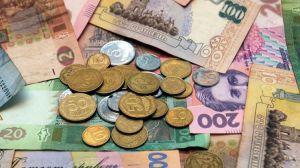 Окремі положення пенсійних новацій визнано неконституційними