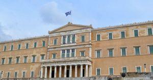 Прем'єр Греції попросив розпустити депутатів