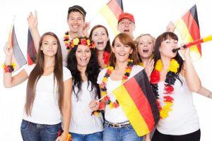 Німеччина скасувала плату за навчання у вишах