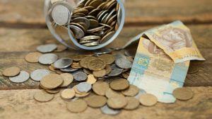1,801 мільярда гривень - до бюджету