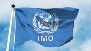 Міжнародна морська організація закликала Москву виконати рішення трибуналу