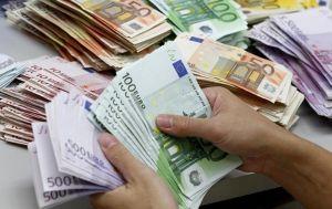У Мінфіні відзвітували про випуск євробондів на мільярд...