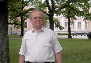 Проблемы в Молдове могут бумерангом ударить по Украине