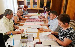 У Чернівецькій області підтримають виноградарів, садівників та хмелярів