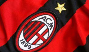 «Мілан» відмовиться від гри у єврокубках цього сезону