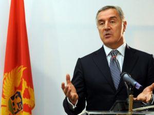 Наш досвід надихнув Чорногорію відновити автокефалію своєї церкви