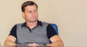 Харків'яни отримали наставника