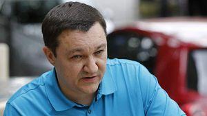 Дочекатися результатів слідства за фактом смерті Дмитра Тимчука