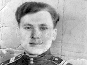 Как красноармеец Василий Чмиль примирился со стрельцом УПА Василием Чмилем