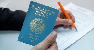 Казахстанці проголосували за стабільність