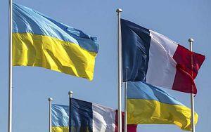 Професійний форум «Від Франції до України» зібрав 150 гостей