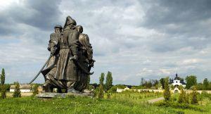 У Рівненській області відзначатимуть річницю битви під Берестечком