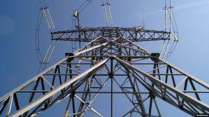 Нова модель енергоринку і зниження ціни на природний газ