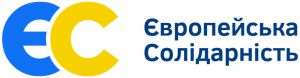 Реєстрація кандидатів у депутати («Європейська Солідарність»)