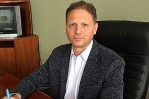 Обов'язки голови Рівненської ОДА тимчасово виконуватиме Ігор Тимошенко