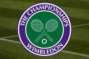 Успішний початок у тенісі