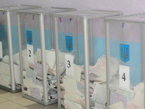 До парламенту балотуються майже шість тисяч кандидатів