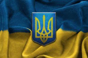 Про виконання постанови ВСУ в справі № 855/168/19