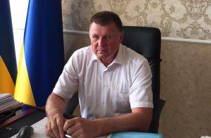 Йосип Борто: «Закарпатські угорці люблять Україну»