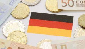Гранты из Германии для школ