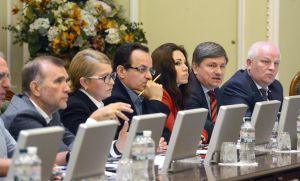 Телеміст з російським телеканалом — це відверта провокація антиукраїнських сил