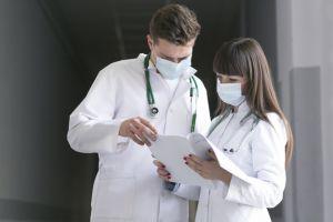 Районним лікарням не вистачає коштів