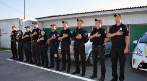 Одне чергування із сарненськими поліцейськими