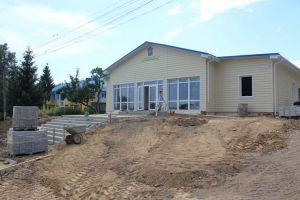 На Сумщині чекають відкриття 13 амбулаторій