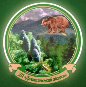 В Івано-Франківській області сумлінних платників податків побільшало