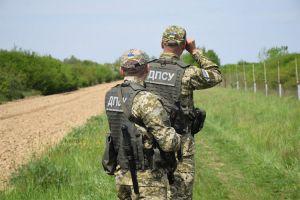4500 громадянам РФ відмовили у в'їзді в Україну