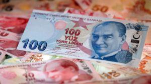 Президент Туреччини звільнив керівника Центрального банку