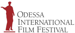 В Одесі на ювілейному кінофестивалі покажуть фільми-легенди