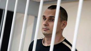 День народження Олега Сенцова відзначать акціями в багатьох країнах