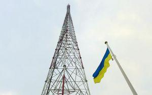 Кількість виданих радіочастот зростає