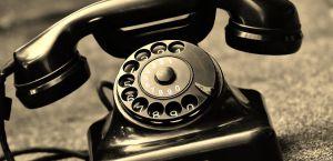 Por primera vez V. Zelensky habló por teléfono con V. Putin