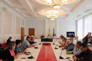 Безперешкодний доступ до необхідних медикаментів на Тернопільщині