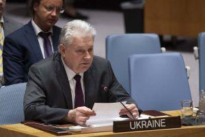 Замість мовного закону обговорювали загрози, що несе Москва