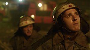 Серіал «Чорнобиль» номіновано на премію «Еммі»
