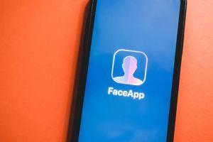 Американський сенатор закликає перевірити FaceApp щодо  загроз нацбезпеці