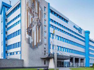 Суд заборонив ТОВ «ФК «Здоров'я» використовувати позначення «Корвалол-Здоров'я»