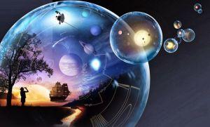 В Одесі стартував другий астрономічний фестиваль «Star Fest»