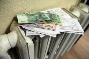 Коммунальщики Хмельницкой области злоупотребляют положением