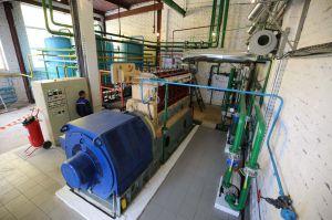 Теплопостачальники Хмельницького працюють на власній електроенергії