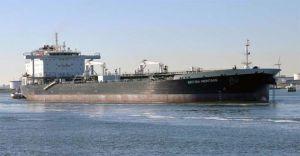 Лондон готує  кроки у відповідь  через захоплення  танкера Іраном