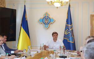 Путінська паспортизація мешканців Донбасу — спланована провокація
