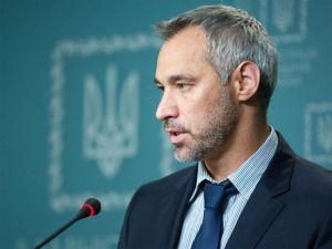В Офісі Президента нагадують: термін повноважень  голови КМДА завершився